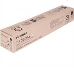 Toshiba fc30pkl tonar cartridge