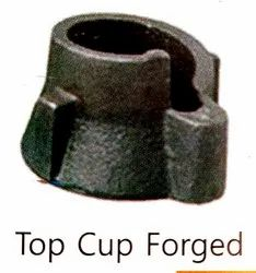 Top Cup Forged