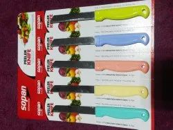 Sopan Stainless Steel Kitchen knife