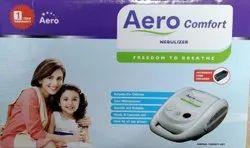 Aero Nebulizer Medical Machine, For Nebulization