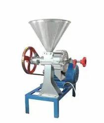 Dal Grinder Machine