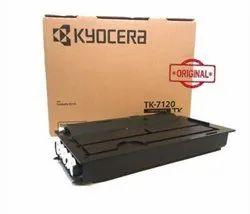 Kyocera tk 7120 tonar cartridge