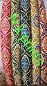 Jaipuri NK Prints Cotton Nighty Fabric Running