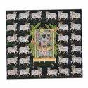 Pichwai Shrinathji Painting