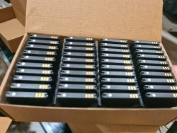 Jio Mobile Battery 2000 Mah, Battery Capacity: 2000mah Proper, Voltage: 4.2