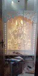 Corian Designer Temple