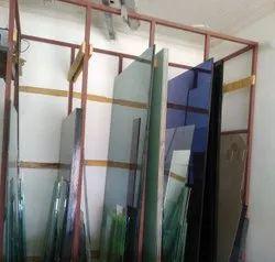 5mm Float Glass