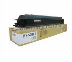 Sharp MX 500at tonar cartridge