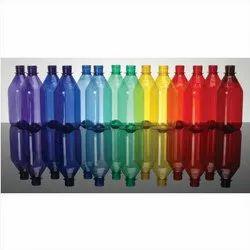 Plastic Water Bottle, For Household