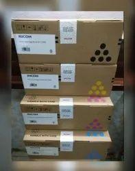 Ricoh sp c 250 dn tonar cartridge set
