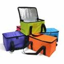 Insulated Grocery Delivery Bag