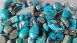 Natural Turquoise Gemstone
