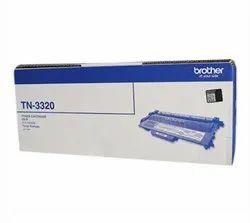 Brother Tn 3320 Toner Cartridge