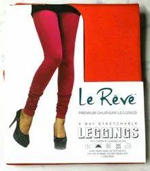 High Class Le Reve Leggings