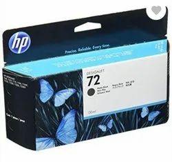 Hp 72 plotter cartridge