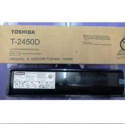 Toshiba 2450 tonar cartridge