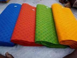 Mangalagiri cotton fabrics