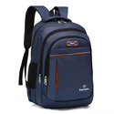 Laptop Backpack Bags, Travel Bag Office Bags