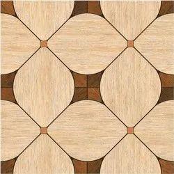 Somany Designer Floor Tiles, For Flooring