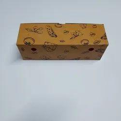Frankie Roll Box