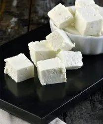 Cow Milk Malai Paneer ( Cheese )