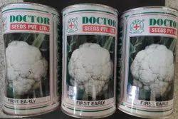 Doctor PhoolGobhi