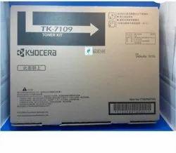 Kyocera tk 7109 tonar cartridge