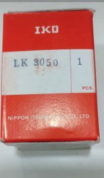 Lk 3050 Iko Bearings, Weight: 0.85