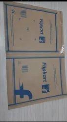 Paper Courier Envelope
