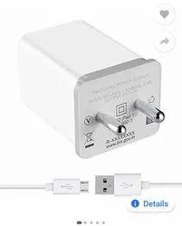 Ampere: 4amp Mobile Charger, Samsung