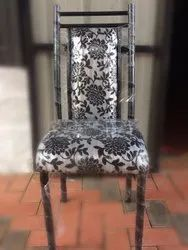 Dining chairs available, For Hotel home