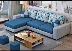 CSFI Mauli Home Furniture