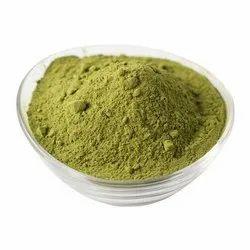Black Herbal Hair Dye Henna Powder, Packaging Type: Pp Woven Bag, Packaging Size: 30 Kg