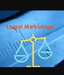 Legal Metrology Consultants