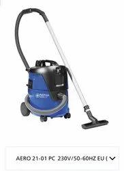 Vacuum Cleaner Aero 21