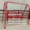 Garden Swing Stand