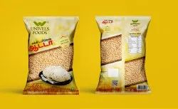 Wheat Atta, Packaging Type: Packet, 45 Days
