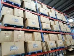 Household Goods Packaging Services