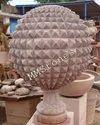 Garden Decorative Stones