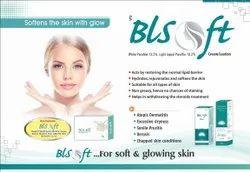 Blsoft Cream