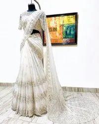 Premium Gorgeous Saree