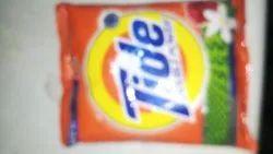 Lemon Tide Washing Powder, For Laundry, 1 Kg