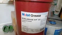 Mobil Grease Xhp 222 Special