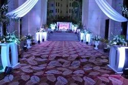 Anniversary Party Cateering