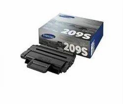 Samsung mlt-d209 s tonar cartridge