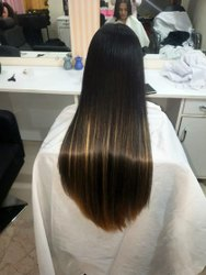 Hair Colour Global