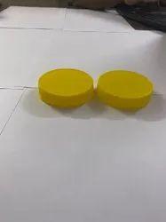 63 Mm Honey Jar Caps