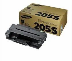 Samsung 205s tonar cartridge