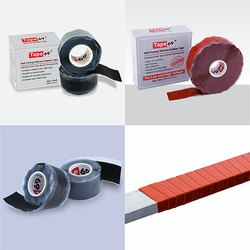 Busbar Insulation Tape
