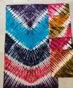 Tie Dye Nighty Cloth